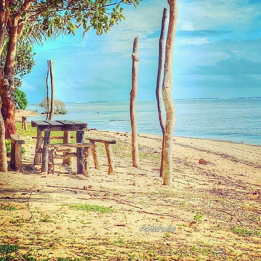 See in 2 weeks! RenPhotography Guiuan Easternsamar EyeEm Pinoy
