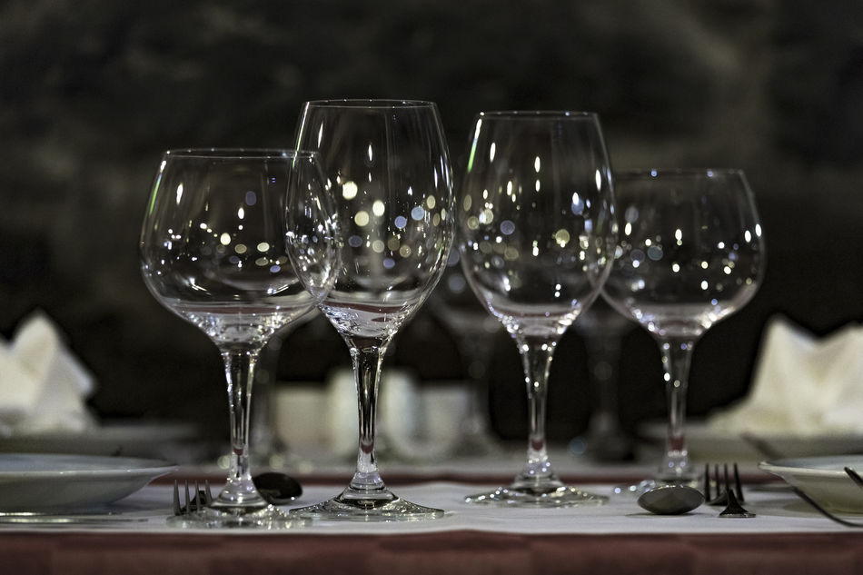 Alcohol Blind Date Blind Dates Candlelight Dinner Candlelit Dinner Day Dinner Dinner Time Drink Drinking Glass Focus On Foreground Freshness No People Romantic Romantic Place Supper-time Table To Drink Togetherness Togetherness Drink Couple Wine Wine Glass Wine Tasting Wineglass