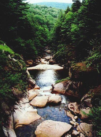 Amazing Place טיול прогулка😜