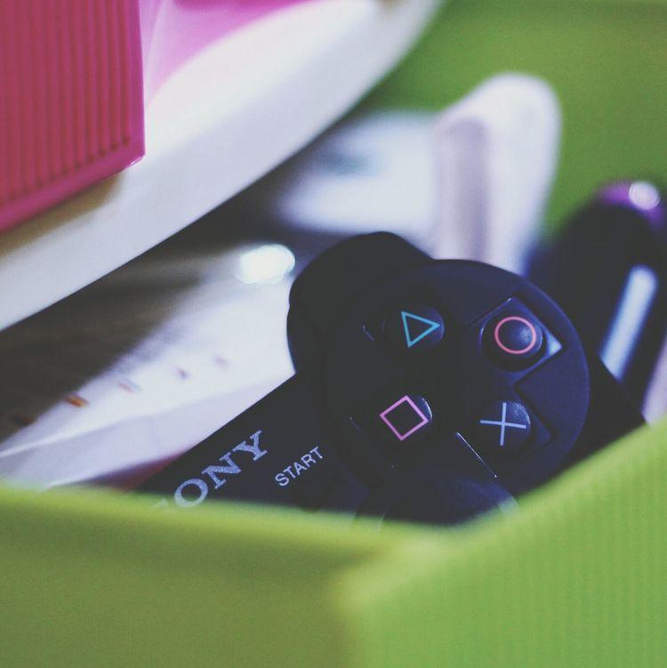 PS3 Time! Enjoying Life Hi! Cool Stuff Taking Photos