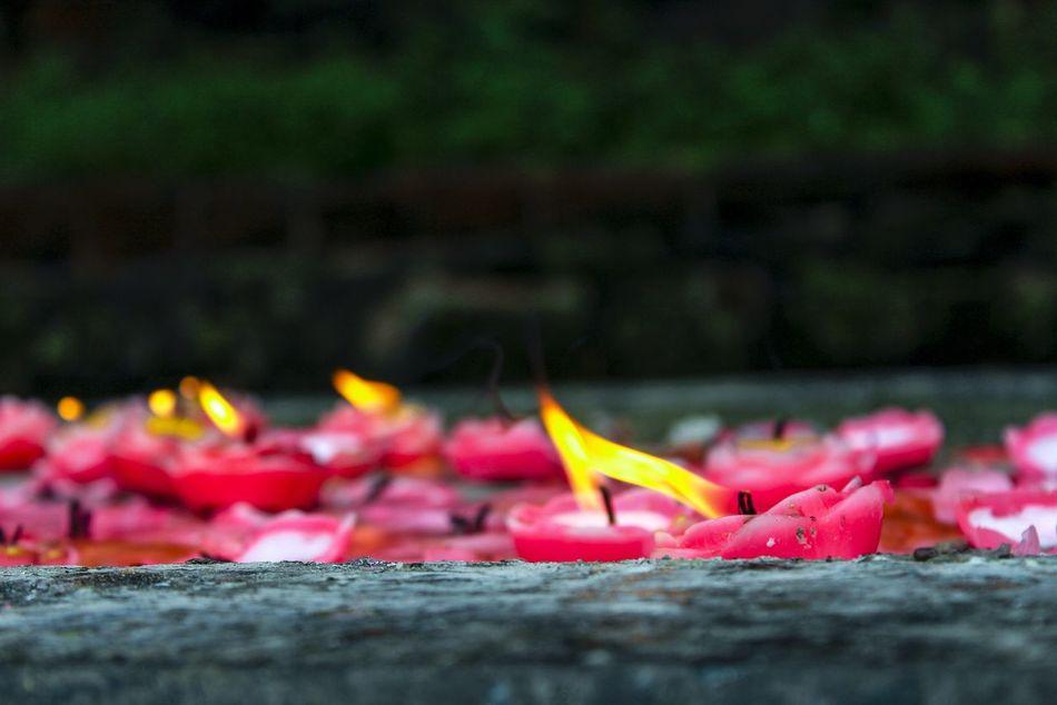 Beautiful stock photos of spa, Burning, Candle, Candlelight, Day