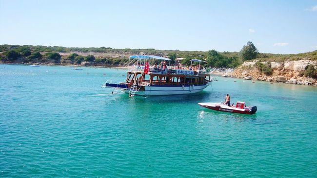 Yatturu Beach Plaj Denizhavası Deniz Kum Gunes Seaside Sea Trip Swimming Time Swim Yuzmek Ships⚓️⛵️🚢 Turkey Turkiyem Aydin/Turkey Didimaltinkum