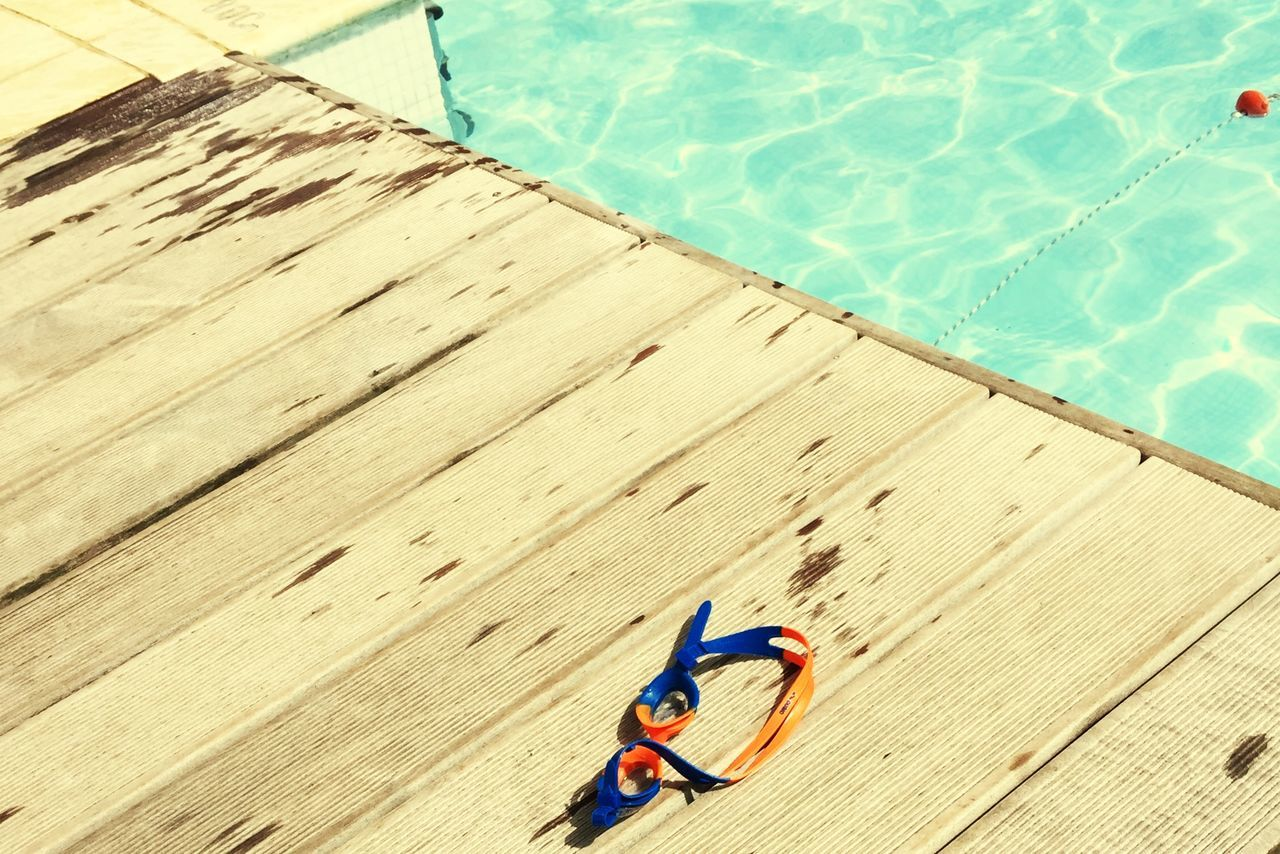 Beautiful stock photos of pools, Abandoned, Day, Floor, High Angle View