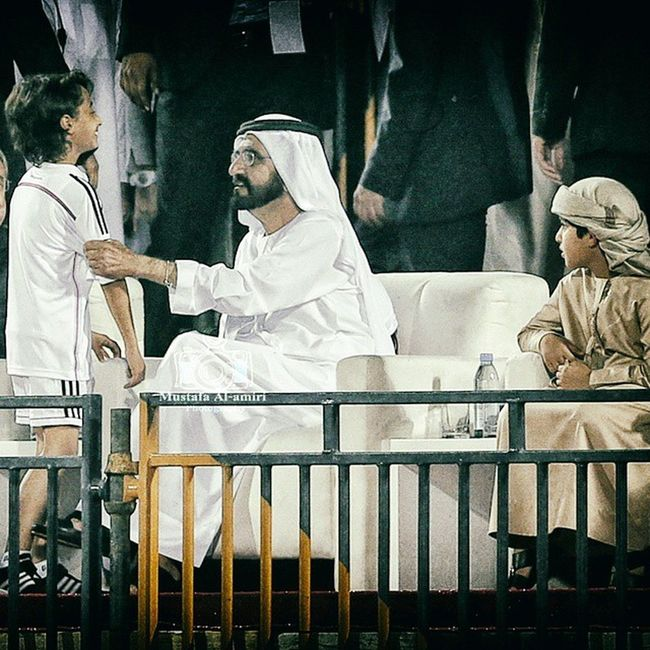 Alnahyan Ad Faz Jumeira Abudhabi Snapuae UAE Alain Dubai2015 Ajman Almaktom Dubai MyUAE Alamiri2012 Arab Myabudhabi Rak LoveuAE Love Photo Abu Dhabi Fujairah Sharjah KSA DXB mydubai uk beautiful dubaiiinstgram dubaitag