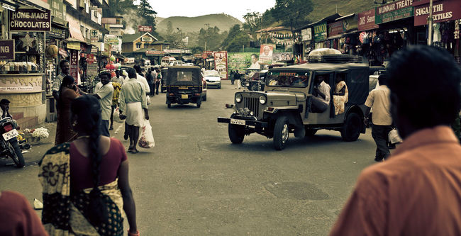 Adventure Busy Cars Culture Heat Hot India Indian Market Outdoors People Road Shops Street Sun Town Trade Traditional Traditional Culture Travel Travel Destinations Travel Photography Traveling Tropical Tropical Climate