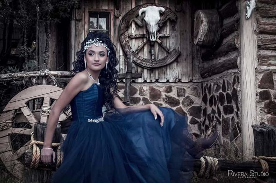 RiveraStudio Stephanie RevelandoEmociones First Eyeem Photo