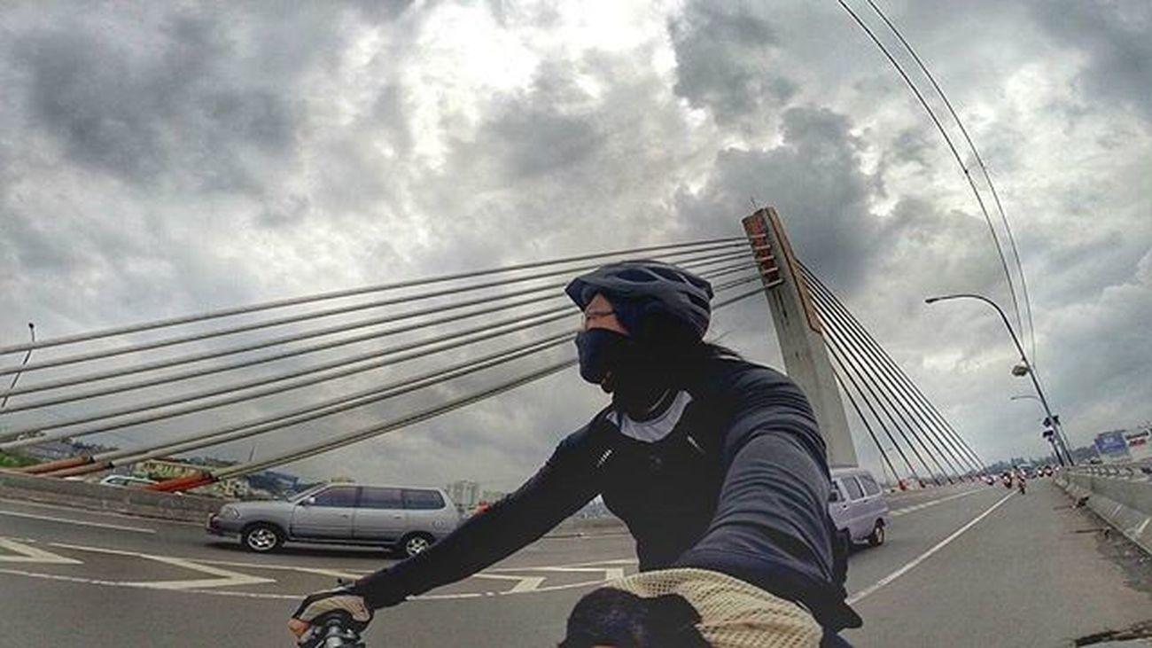 Bike Bicycle Fatbike United Grind Fatbikeworld Val  2016 Gopro Gopro3plus Goproblackedition Goproeverything Gopro4life Gopro_moment Goprooftheday Gopromoment 😚 Bandung Bandungjuara
