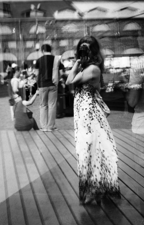 Mirror selfie Selfıe Mirror Reflection Girl Girlfriend Portrait Of A Woman портрет Sonyalpha Backlighting Photography лето Bnw_magazine Black&white Black And White Collection  Black And White чернобелое черно-белое Чб Dress The Street Photographer - 2017 EyeEm Awards Live For The Story EyeEmNewHere