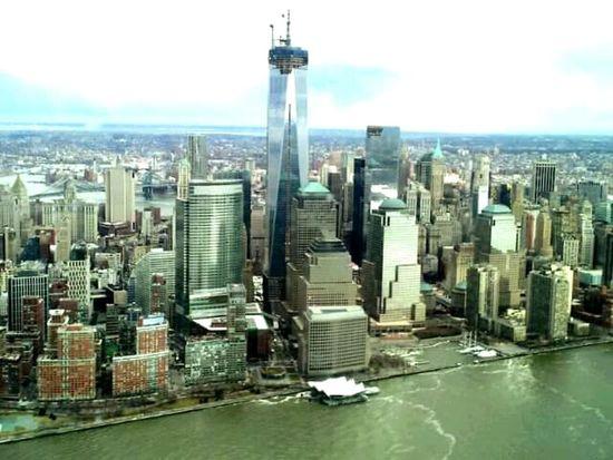 New York City Photography New York Helicopter NYC Skyline Seller The Most Beautiful City Followme Picoftheday Like4like Beautiful