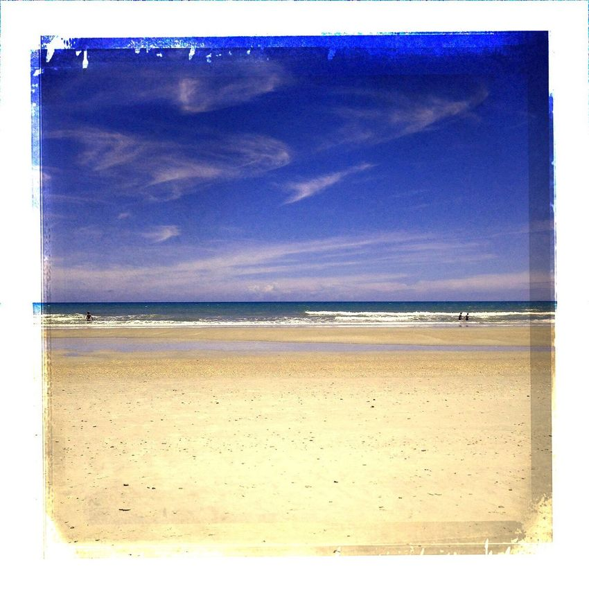 SoCal sun & fun... Blue Wave Kiomi Collection Abstract Life Is A Beach San Diego California Pacific Ocean Rule Of Thirds Landscapes With WhiteWall Lo-mob The Great Outdoors - 2017 EyeEm Awards