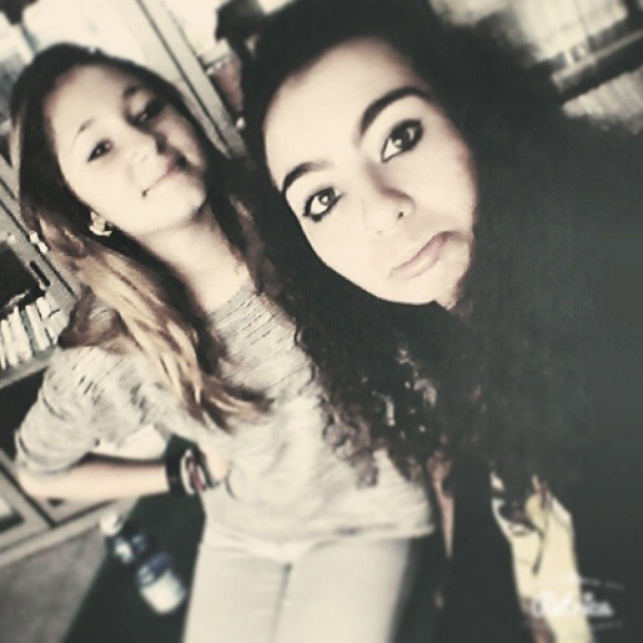 Siamosceme Anziseiscema School Selfie♡♡