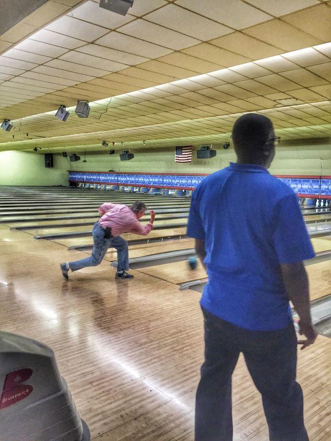 James Dean bowl wth Carolina Tree