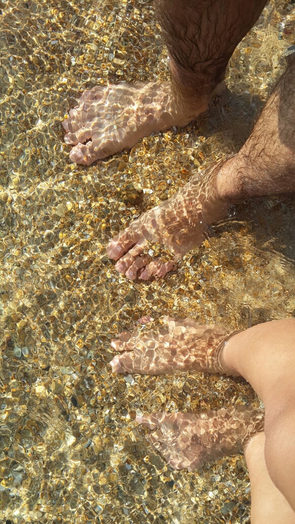 Sea Relaxing Selfi : ) Sunshine =))))))