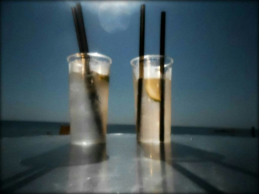 drinking on the moonlight Enjoying Life Relaxing Moon Isoladellecorrenti Italy