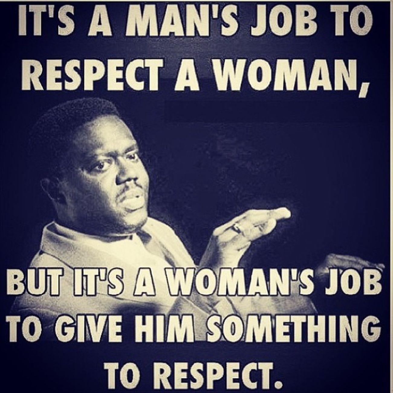 A message to all feminists and other emancipated women. Feminism Emancipation Kvinnolobbyn Sverigeskvinnolobby .