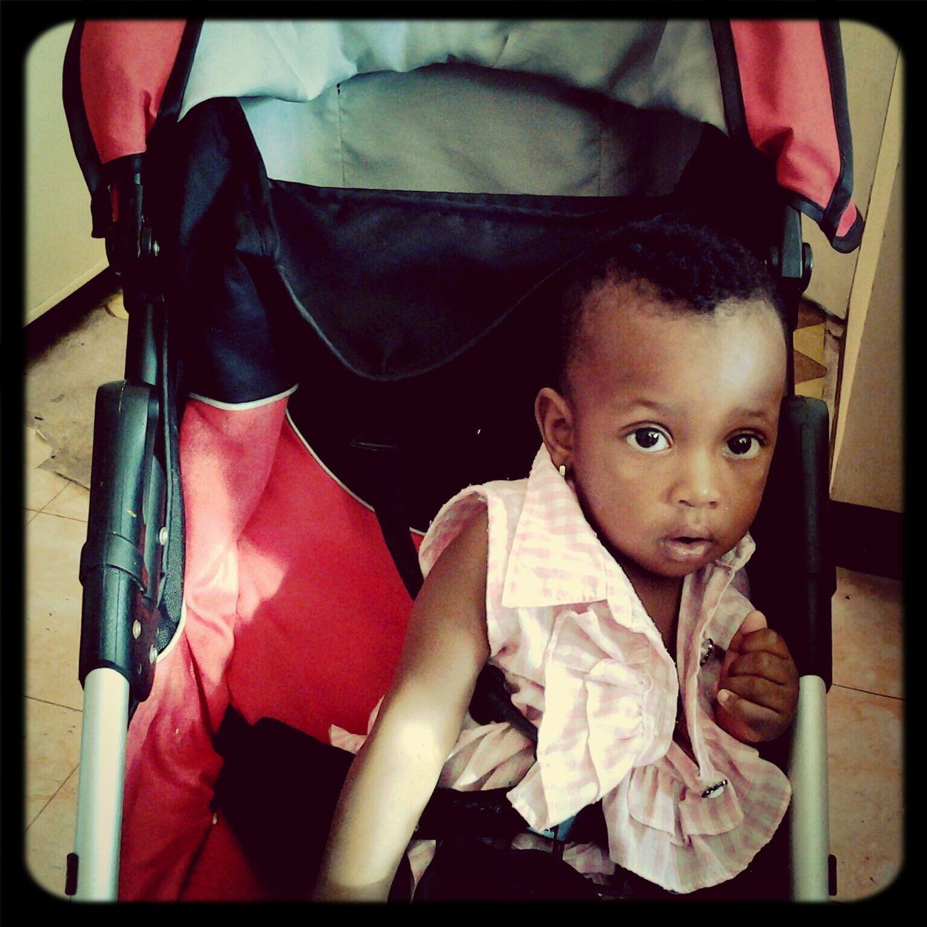 Mijn schatje J-Dian , oompie's modelletje