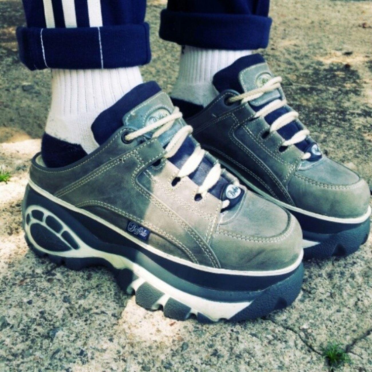 platform Adidas Adidaspants Adidaseuropa Europa europapants platform platformshoes buffaloplatformshoes buffalo buffaloshoes buffaloplatform 아디다스 아디다스유로파 유로파바지 플랫폼 통굽슈즈