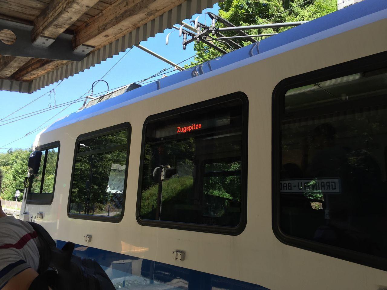 Day No People Outdoors Sky Sunlight Transportation Travel Travel Destinations Tree
