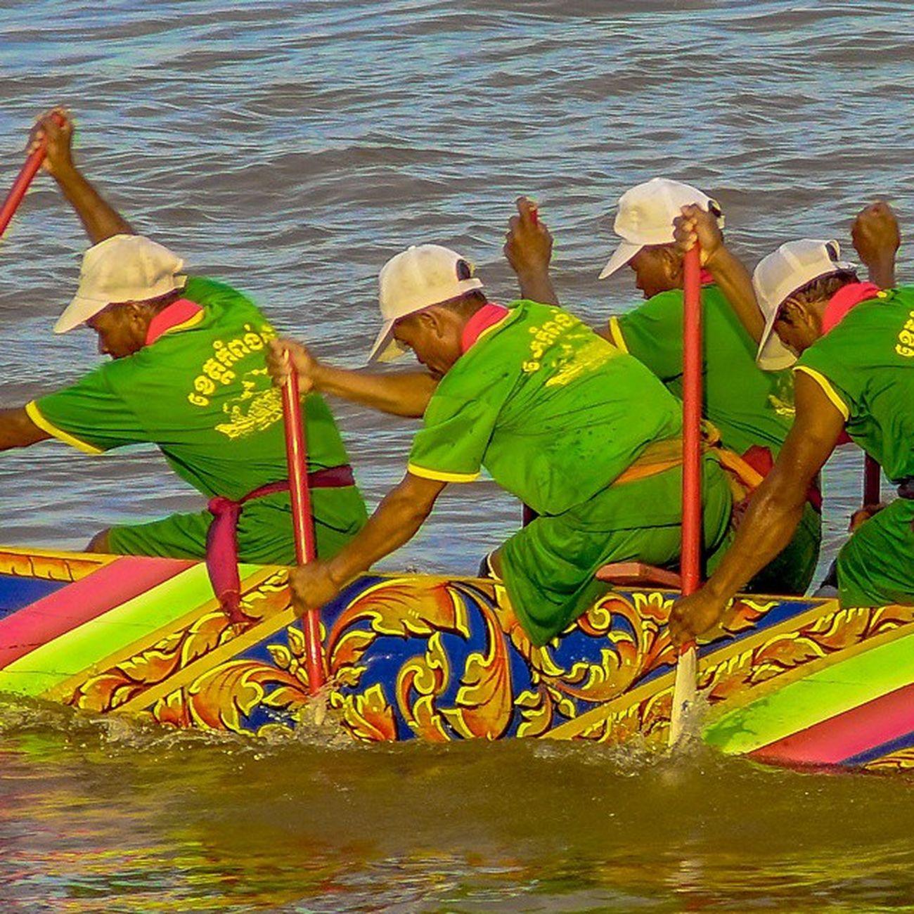 Phnompenh Cambodia Bonomtouk Phnompenh. Phnom Cambodia Tour Kampuchea Cambodge In Cambodia Only In Cambodia Cambodian Phnom Pehn Tonlesap Mekong River River Mekong Phnom Penh Somewhere In Phnom Penh