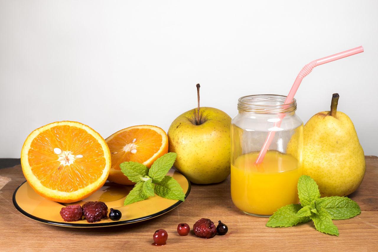 Beautiful stock photos of granny, Apple - Fruit, Berry Fruit, Cherry, Close-Up