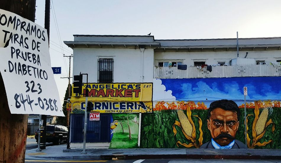 Zapata  Mural Lego Man Bird On The Rooftop Feel The Journey Streetphotography Street Photography Street Art Exterior Wall