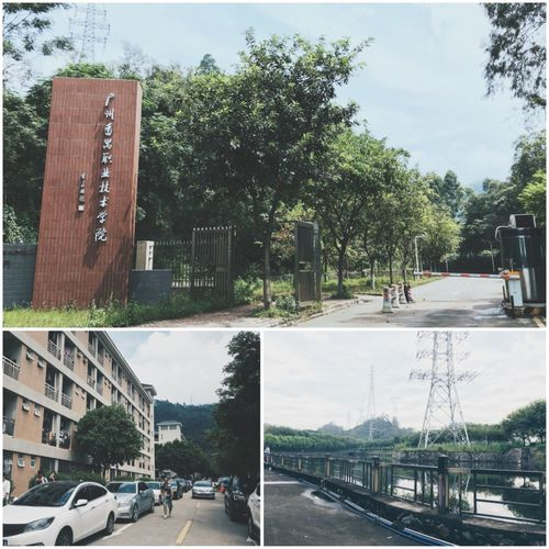 #Record# 走進大山深處 開始大學生活.🎒 Nature School Life  University Lake View Tree Hillside View Growth Built Structure Walking Around Future Of My Life Study Life Hospitality Management Records Beauty In Nature Sky And City Lifestyles Share My World:)