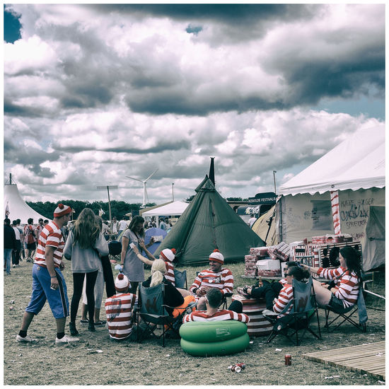 Roskilde Festival People Are Awesome Music Festival Festive Season Festival Season Festival Fever Daltons Dalton People Photography People Of EyeEm Music Is My Life Festival Music Brings Us Together People And Places The Culture Of The Holidays The Portraitist - 2017 EyeEm Awards