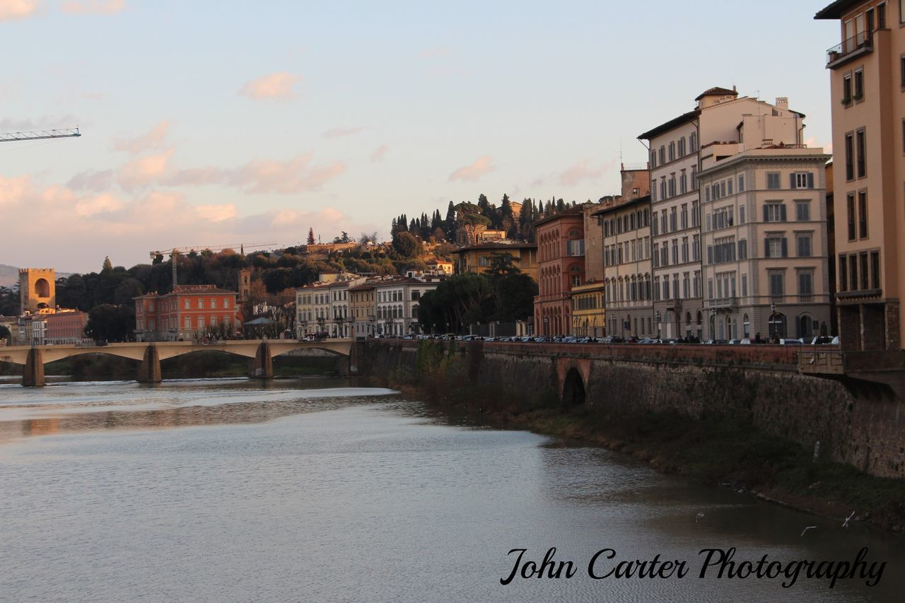 VEDUTA FIORENTINA Canon Canon700D Canon700dphoto Canonphotography EyeEm EyeEm Best Shots EyeEm Gallery EyeEmBestPics EyeEmItaly Eyeemphotography Firenze Firenze With Love Firenzemadeintuscany From My Point Of View Italy❤️ Streetphotography. Firenze