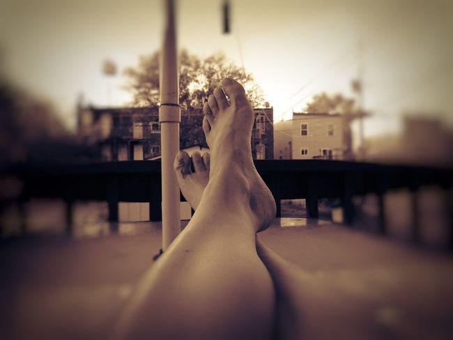 Kick back, Relax That's Me My View Enjoying Life Creative Shots Taking Photos Relaxing Moments Looks Beautiful Legs #feet Legs Legs Legs Legselfie Legs Feet Feetselfie Footfetish Legfetish Myfeet Mybackyard Things I Saw Today Being Weird #toe Tattoo Beautiful Beauty In Ordinary Things