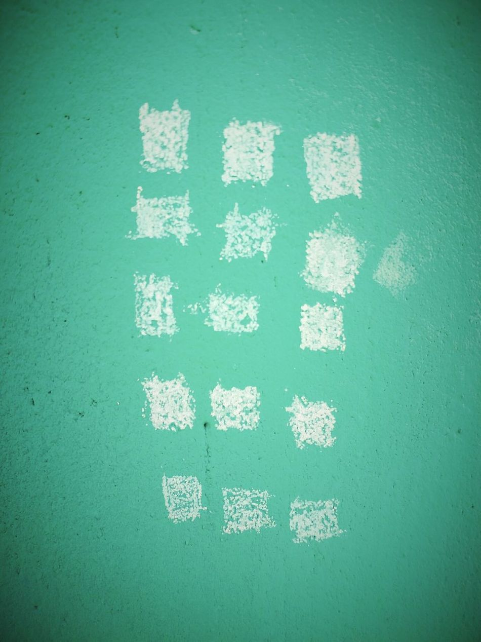 Bluewalls WhiteCollection Squares Are Cooler  Sunnyday 🌸🌷🌿