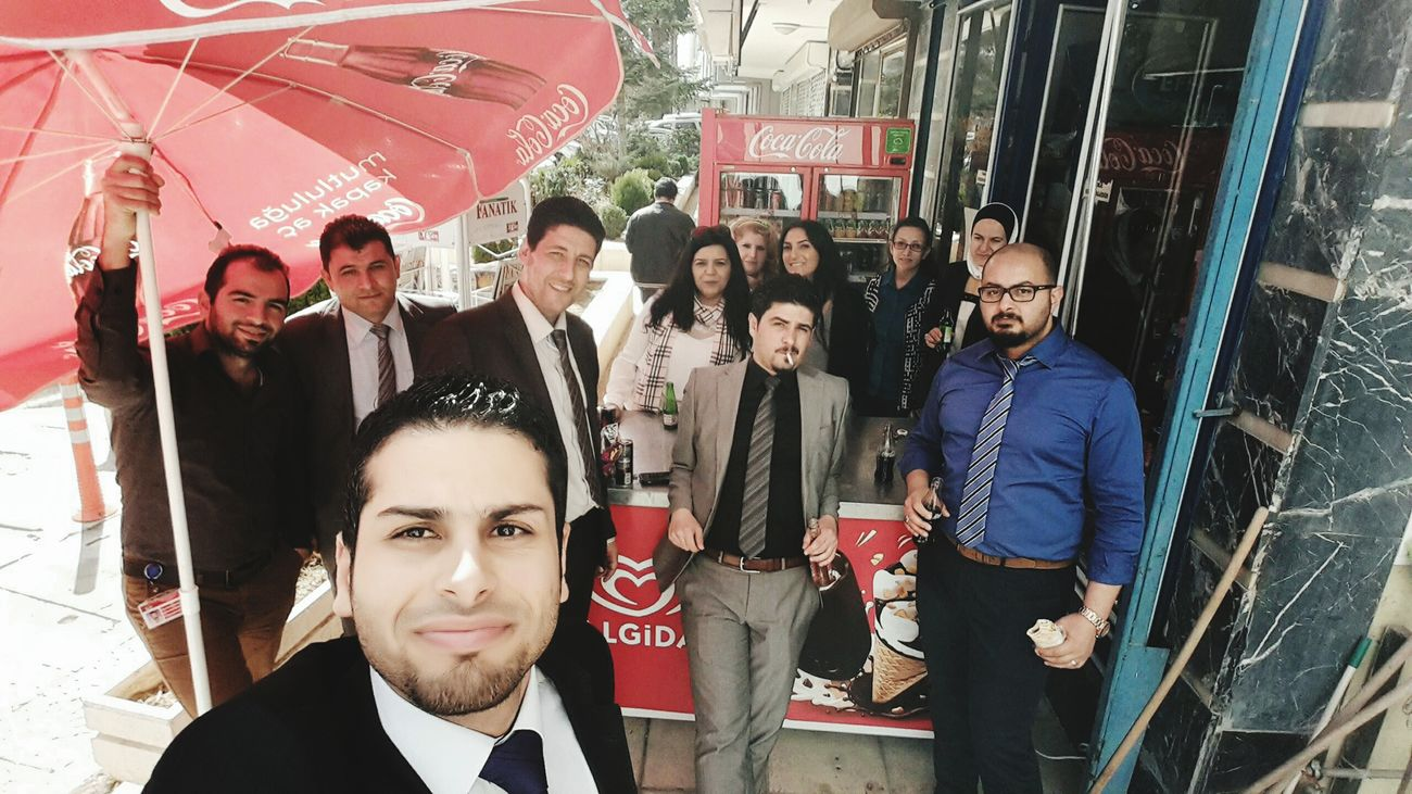 Selfie Libya ✌❤ libya Büyükelçiligi Friends ❤ Frinds 😊♡ Sevgi That's Me Sun Shine Ankara