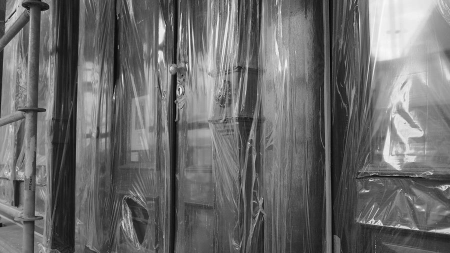 packaged Packagingdesign Package Packaged Packaged For Work Building Exterior Building Black And White Streetphotography Street At Night Beliebte Fotos Buildingphotography Ourbestshots Our Best Pics Steetphoto_bw Steetphotography Blackandwhite Entrance Portal Eyembestshots Streetphoto