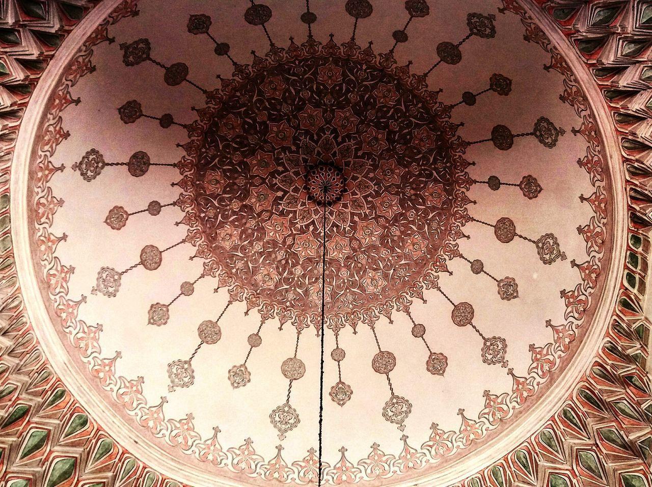 Mosque Sarajevo Bosnia And Herzegovina Photography Art Architecture Colors Ornaments