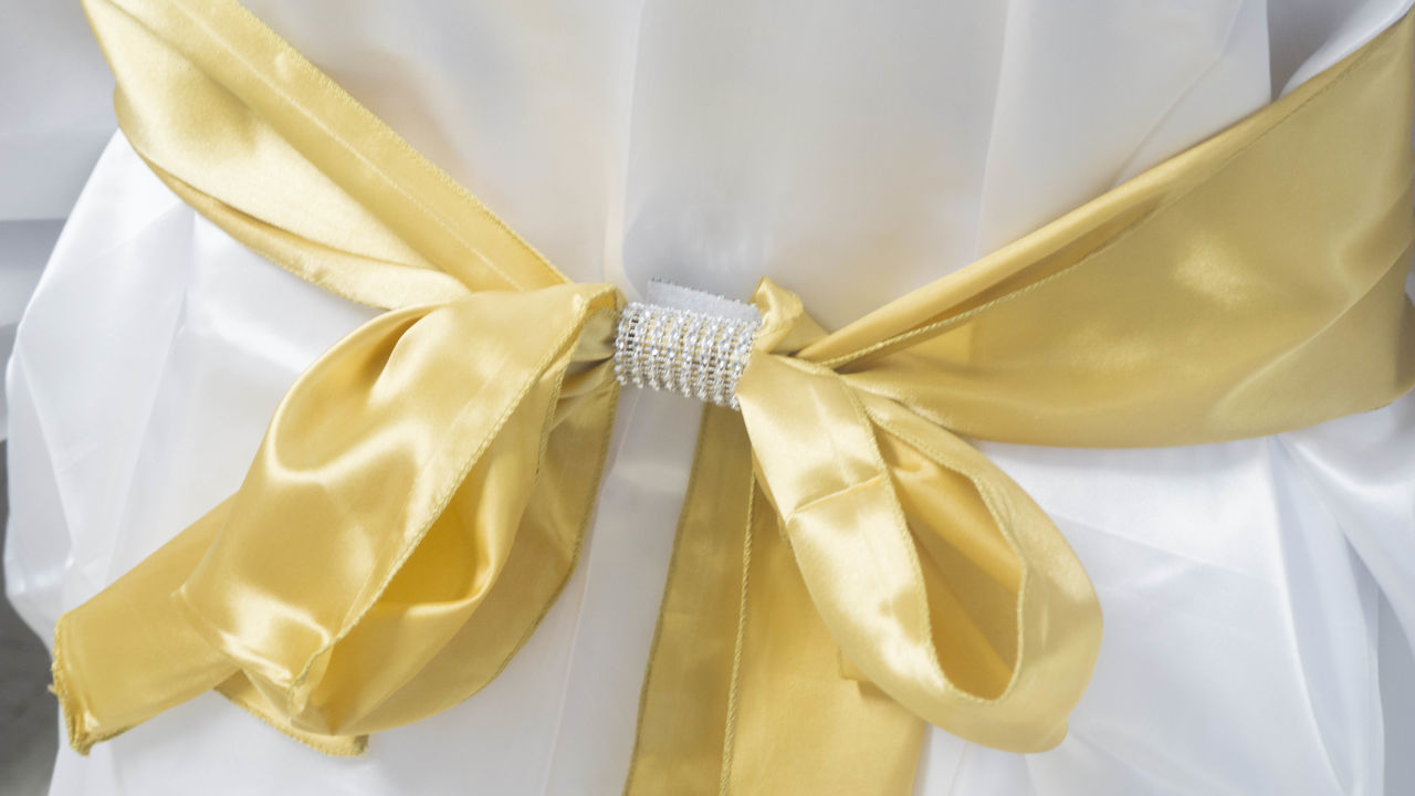 Wedding Weddingdecor Weddingdecorations Weddingdesign Weddingdestinationphotography Decoration Celebration Bowtie Wedding Photography Weddingphotography Weddingphoto