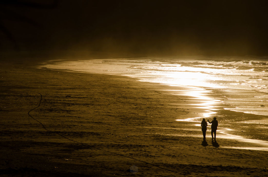 Moana 🌊 instagram; @estherexparg Surf Beach Nature Relaxing Taking Photos EyeEm Nature Lover Earth Natura Love SPAIN Nikon Berria The Great Outdoors - 2016 EyeEm Awards