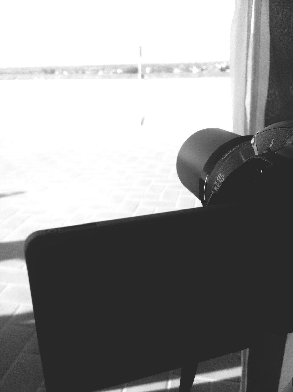 NewCamera...?