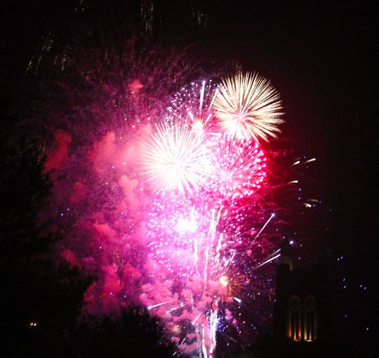 Fireworks Fireworks! Independenceday IndependenceDayPhotos Independence Day Independence Day July4 July4th 4thofjuly 4thjuly 4th Of July Firework Enjoying Life 4th Of July 2016 Knoxville Tennessee