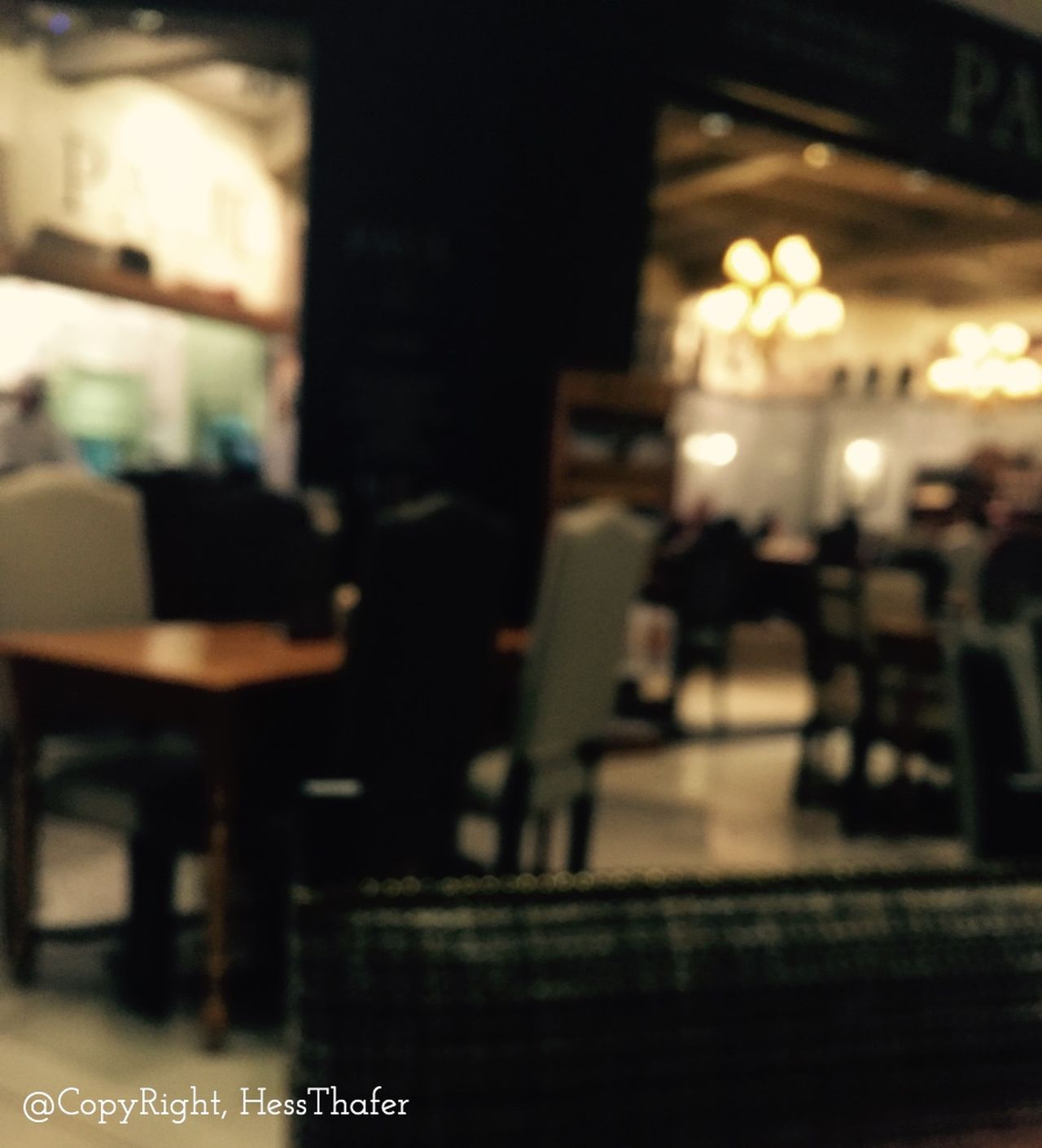 BE Positive Cafe Cafe Time Coffee Coffee Time Couples Cup Of Coffee Kuwait City Paul Paul Café First Eyeem Photo