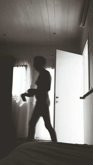 Man Nude_model Nude-Art Nudeshoot Nudemen Blackandwhite Photography Black And White Photography Black & White EyeEm Blackandwhite Black&white Black And White Night Light And Shadow Light Night Lights Rome Italy