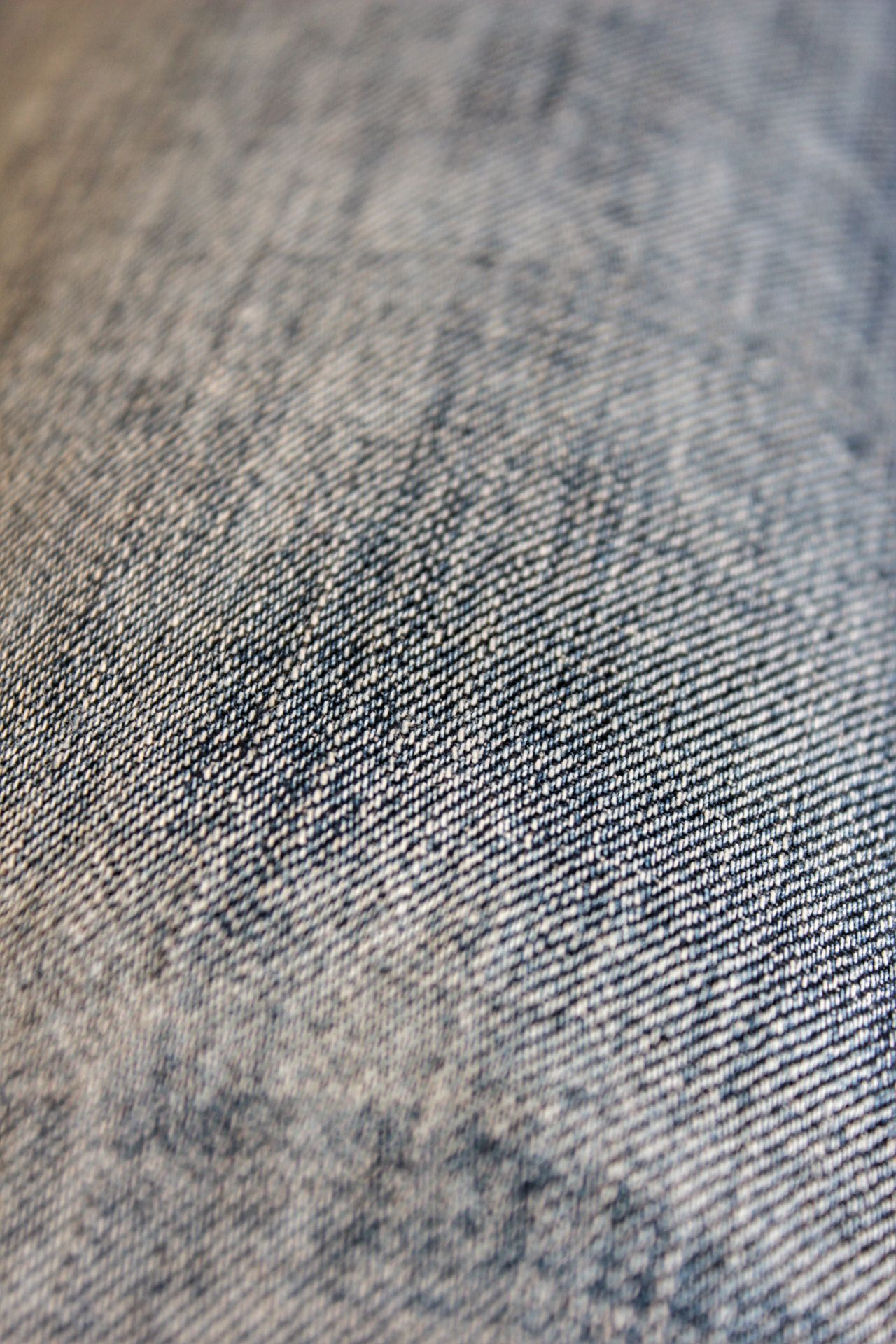 Denim Denimjeans DenimLove Material Denim Material Denim Close Up Denim Pattern Denim Clothes Denim Jeans Jeans Blue Jeans Blue Denim Faded Denim Faded Blue Denim Canon EOS 600D DSLR Canon EOS 600D