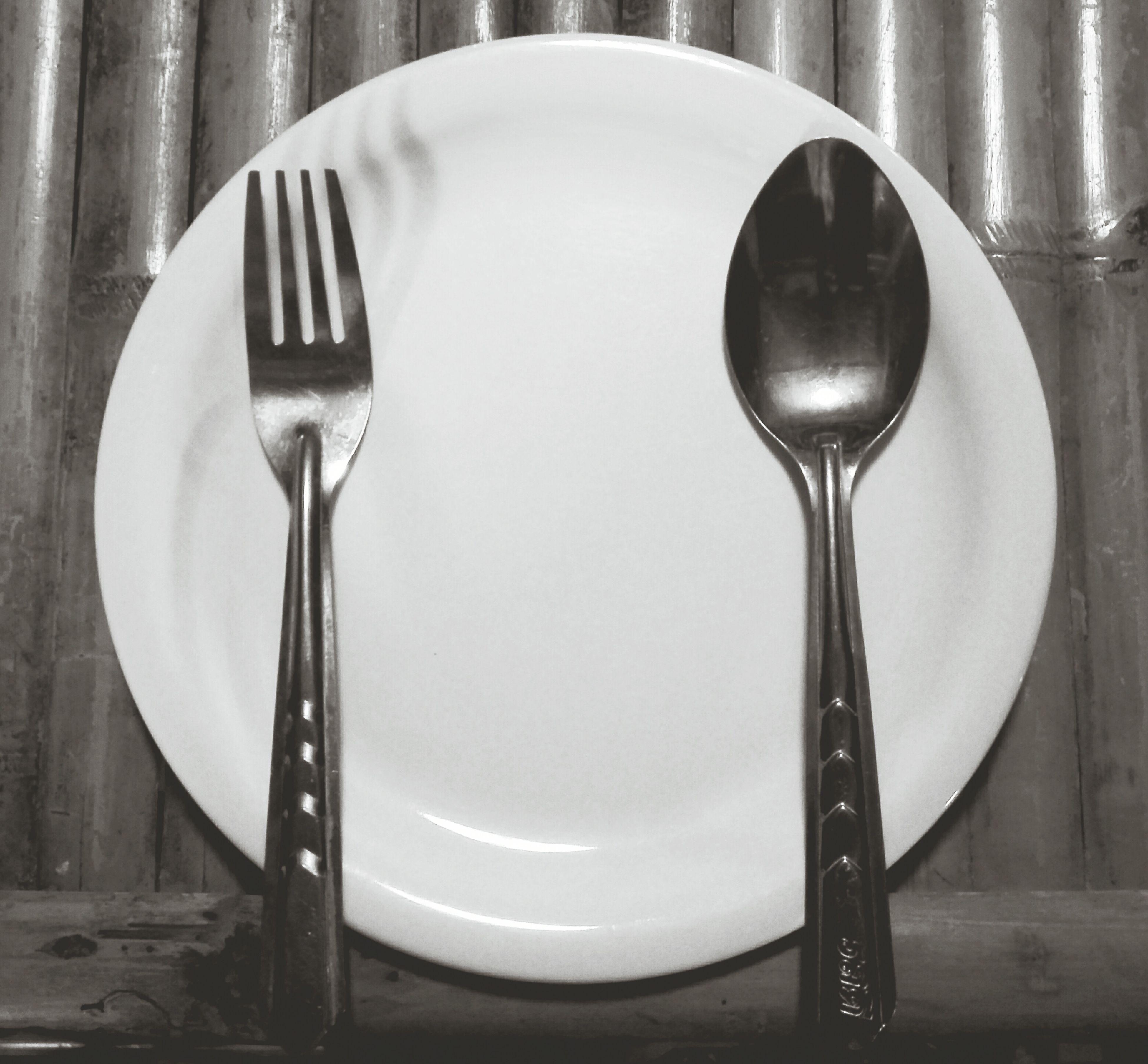 อาหารว่าง