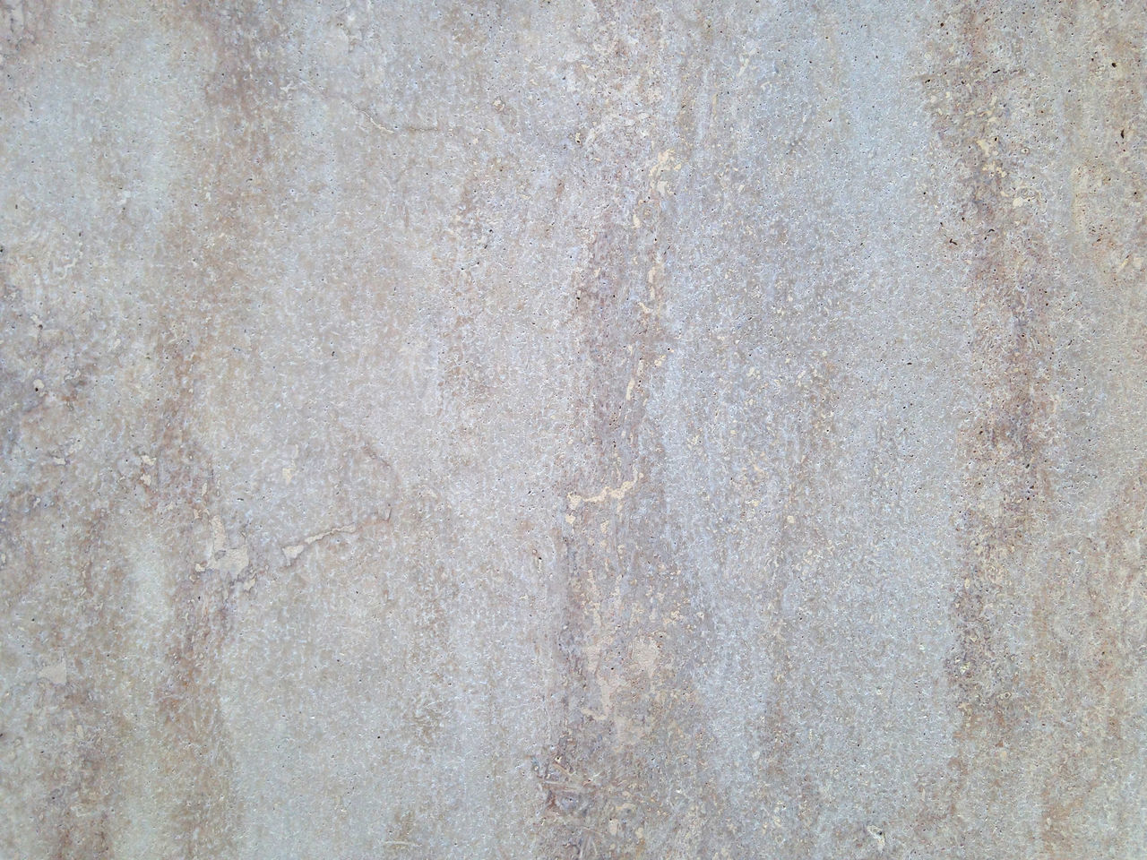 backgrounds, textured, stone material, gray, abstract, pattern, marble, full frame, material, architecture, wallpaper, smooth, no people, close-up, nature, outdoors, day