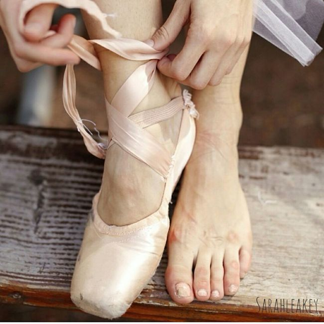 The Color Of School Human Foot Standing Lifestyles Dancephotography DanceshoesPointe Dancerslife Dance Is Life Dancer Dance Dance Class Dance Life Ballet Dancer Ballet Shoes Balletdancer Ballerina Ballerinashoes Pointe Shoes