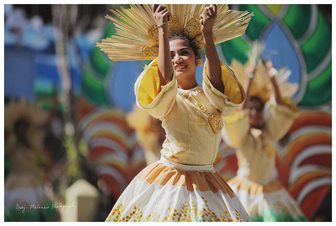 Minasa Festival 2016 Canon5dmk2 Festival Streetdance