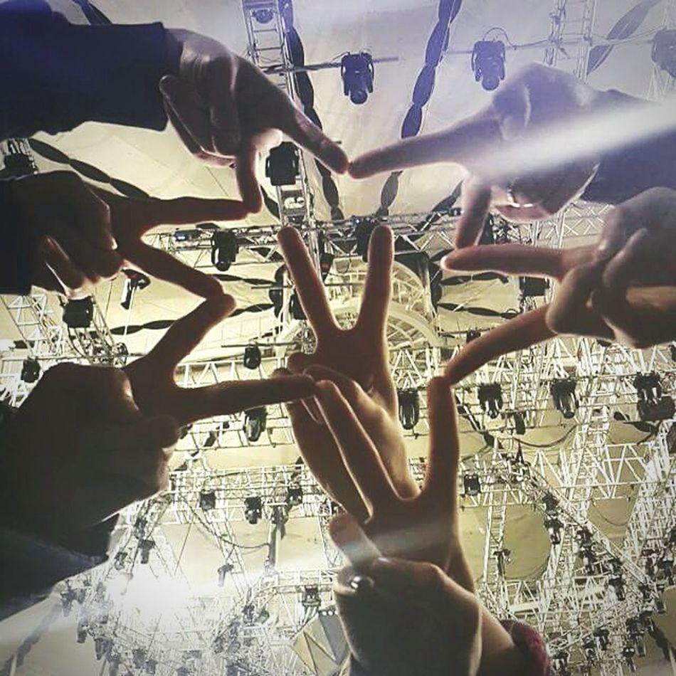 EXO'luxion Exo-K EXO-M Exo-l Photorepost Park Chanyeol InstaRealPCY<3 Instagram Araa_azyra Saranghae♥