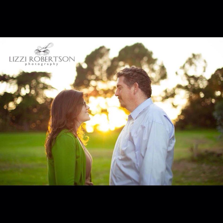 Engagement Photography San Francisco Lizzirobertsonphotography Love