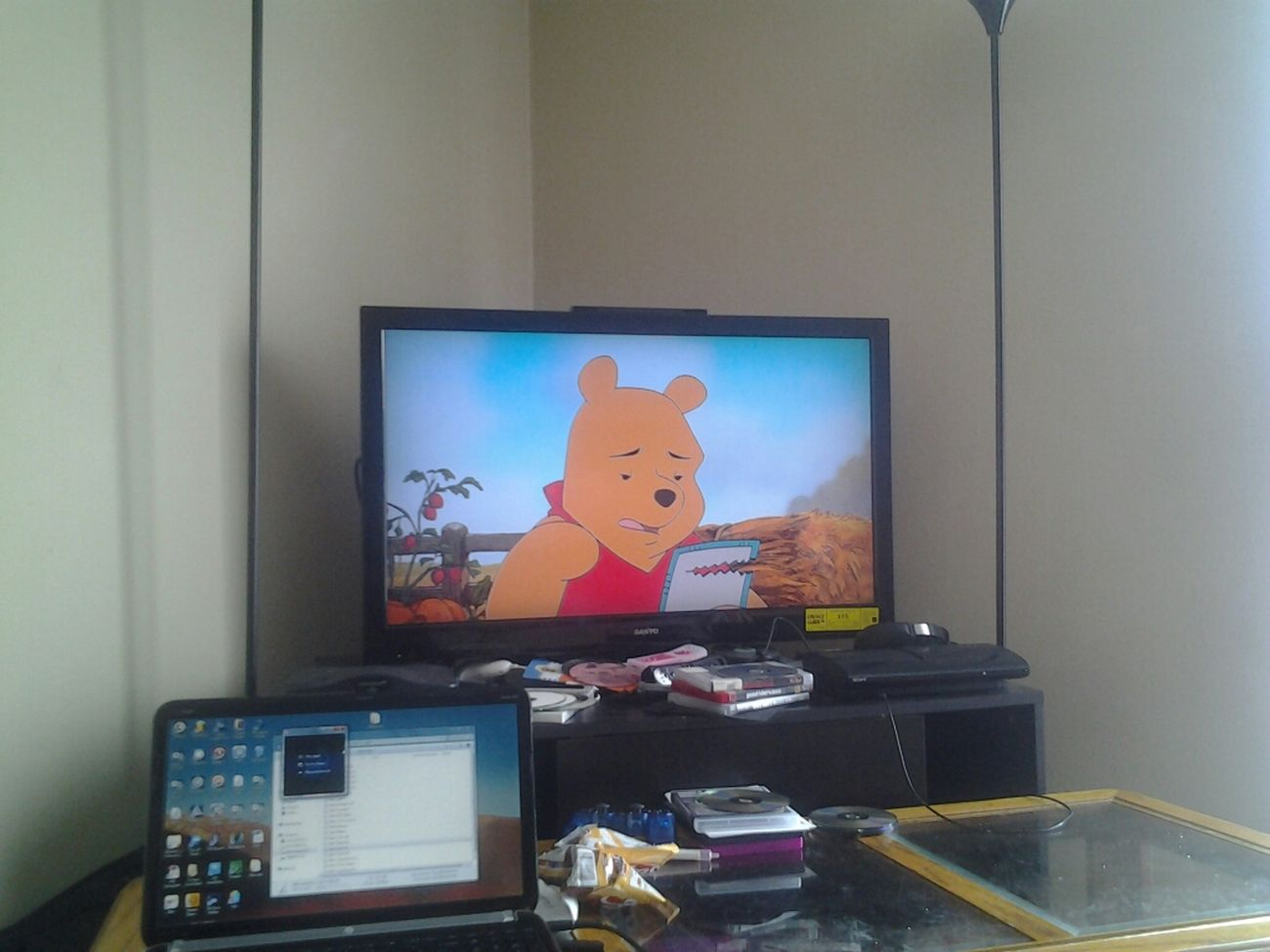 Watchn Tv