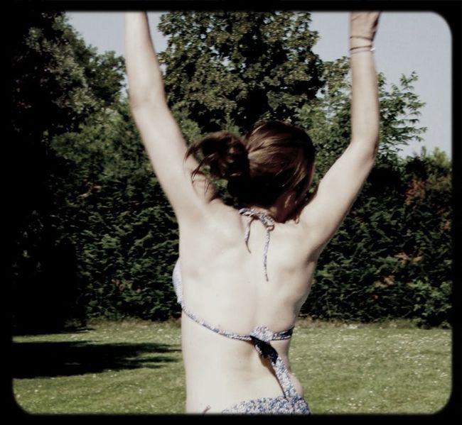 Summer Miss Me