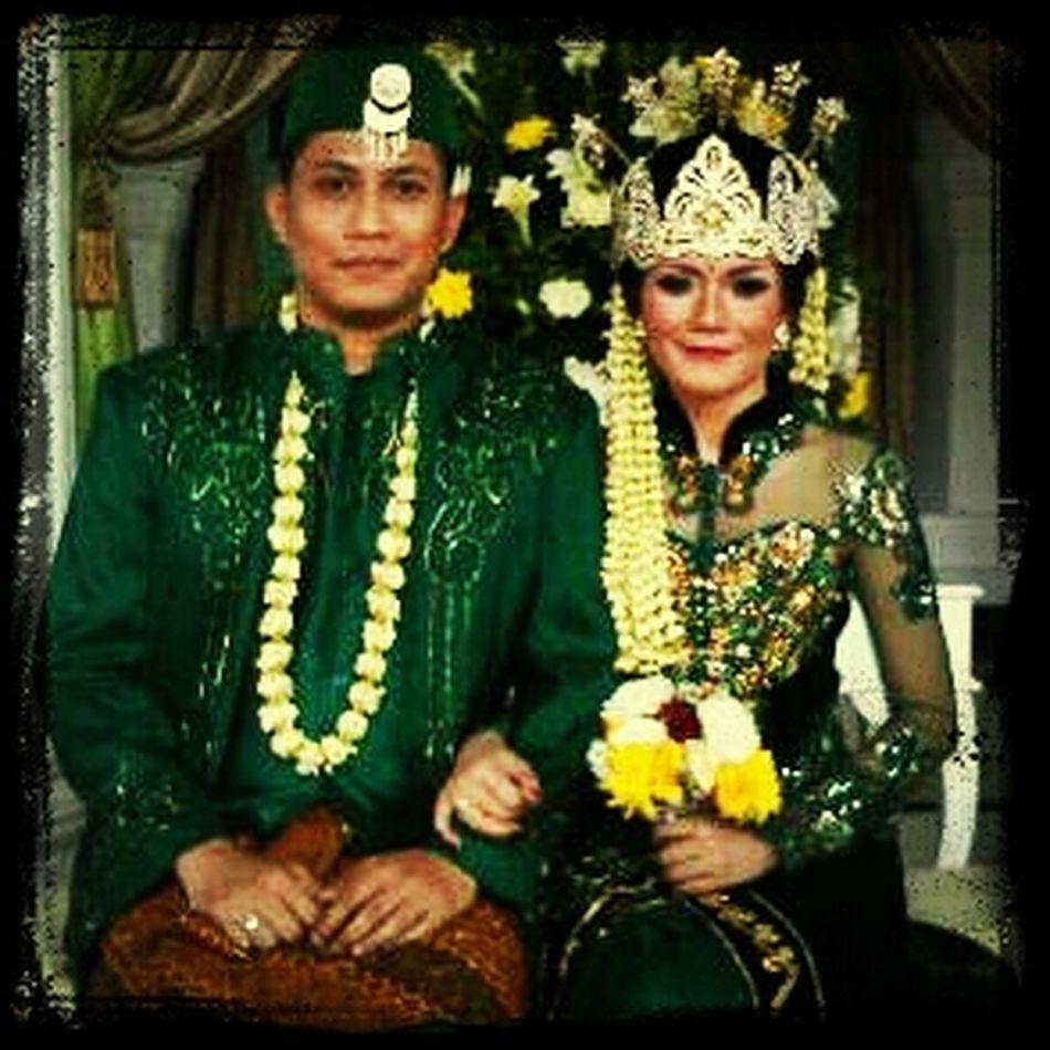 i green you ;)