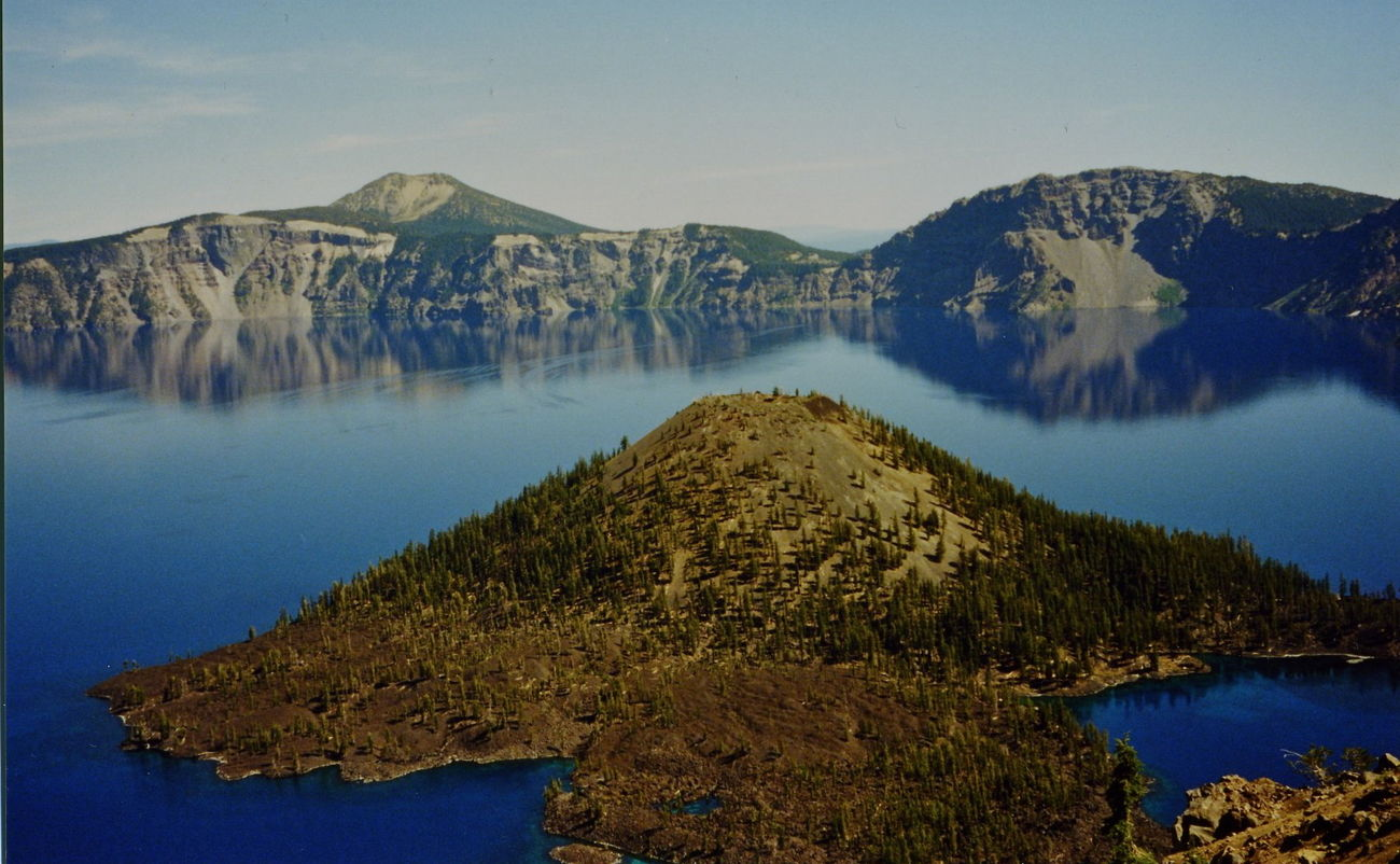 The Great Outdoors - 2016 EyeEm Awards Crater Lake National Park Nature's Diversities My Favorite Place Finding New Frontiers Flying High The Great Outdoors - 2017 EyeEm Awards BYOPaper!